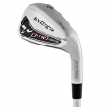 Tour Edge Exotics CB PRO Tungsten Irons